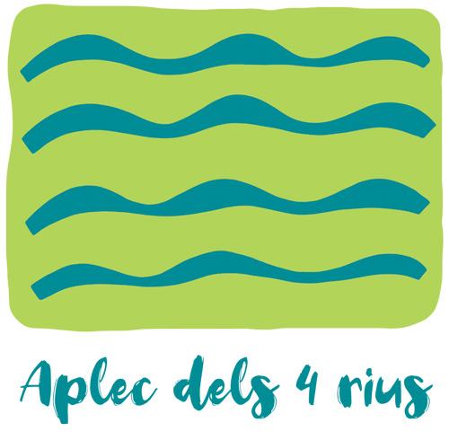 Logo_Aplec4rius_BAIXA