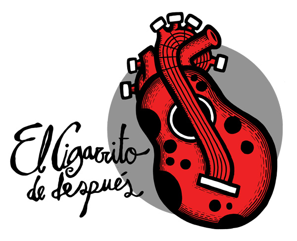 Logotip_CigarritoDespués