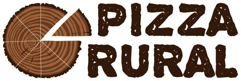 Pizza-Rural-Logo