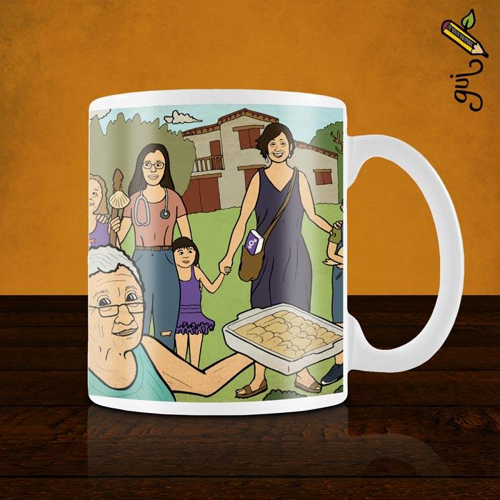 família-ariadna-tassa