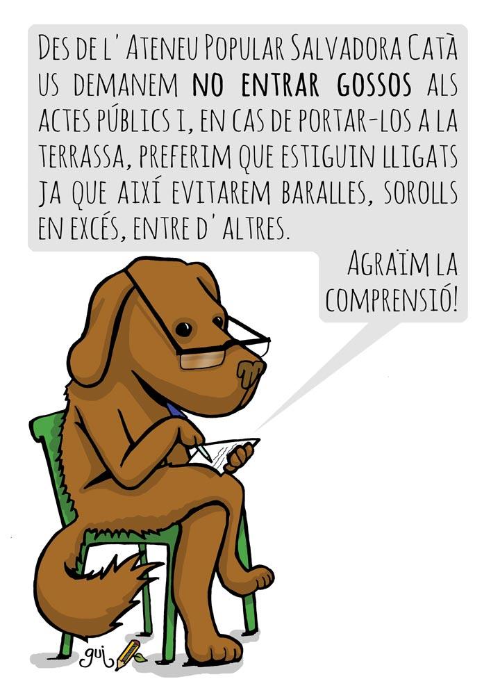 gossos_cartell