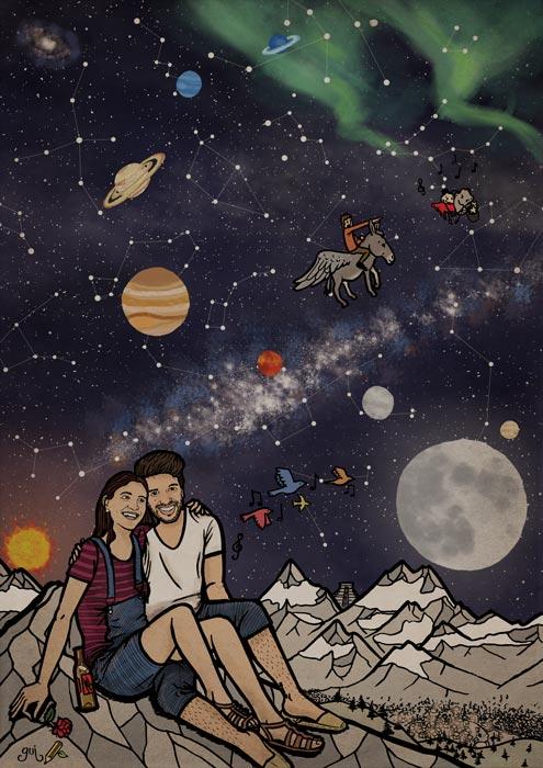 parella_univers