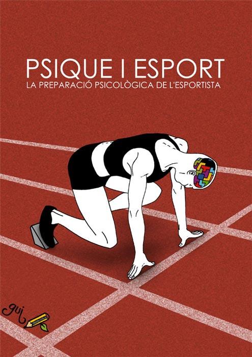psicoesport