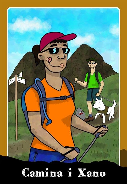 Excursionistes_baixa