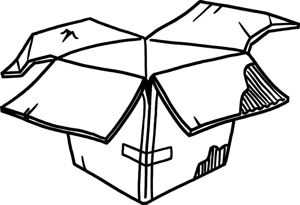 caixa_petita